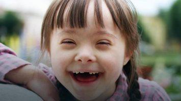 Dzień Osób Niepełnosprawnych w SP6