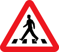 pedestrian-crossing-306970_960_720