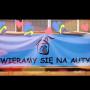Screenshot_2019-09-24 SP 6 Integracyjna w Bielsku-Białej – Strona główna